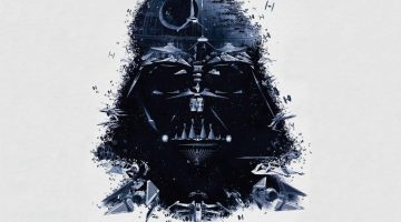 HD-Darth-vader-fondosdepantalla.top (8)