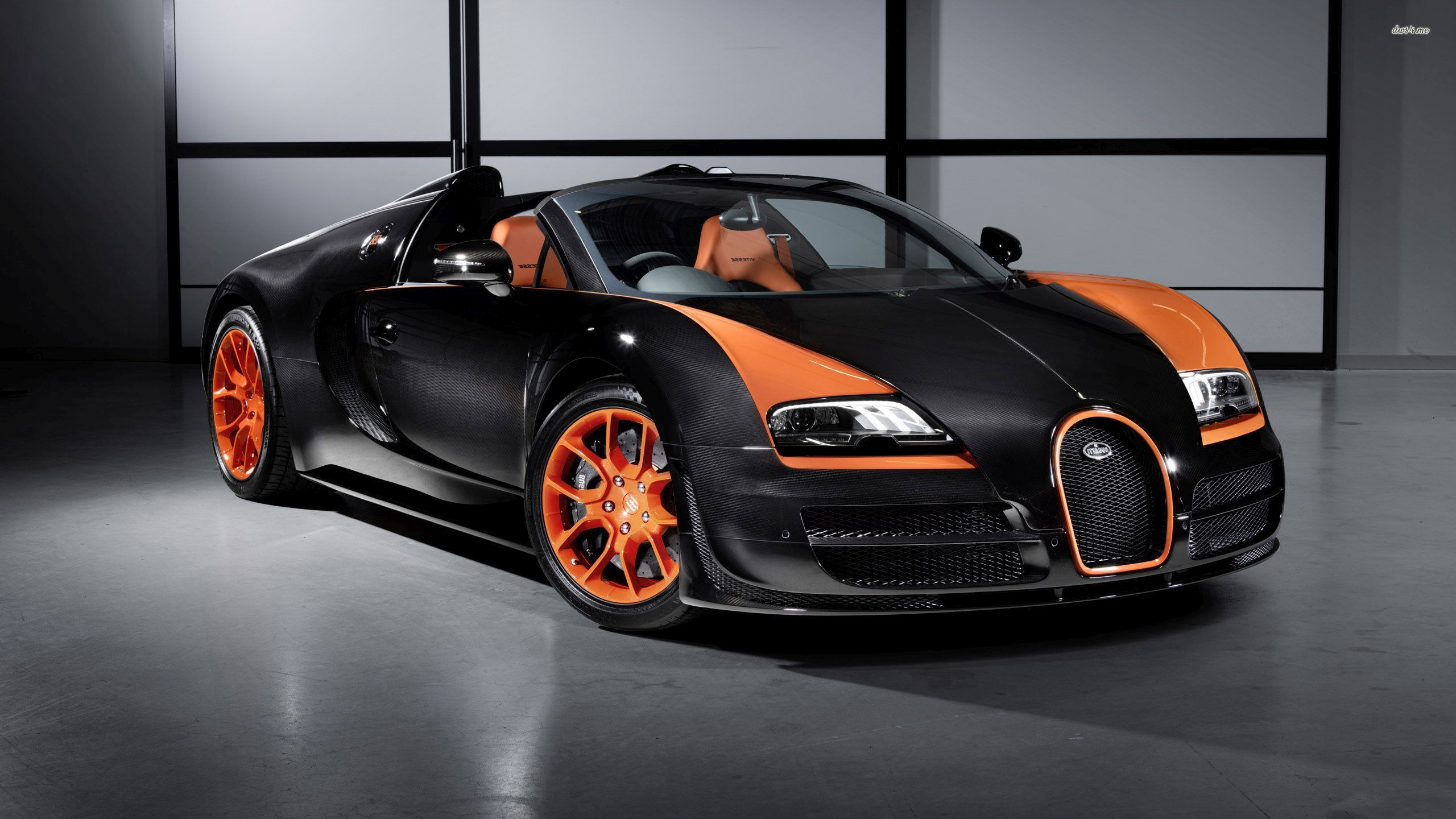 28231-bugatti-veyron-16-4-grand-sport-vitesse-2560x1440-car-wallpaper