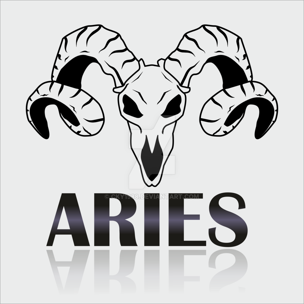 Fondos-HD-de-Aries-Fondosdepantalla.top (1)