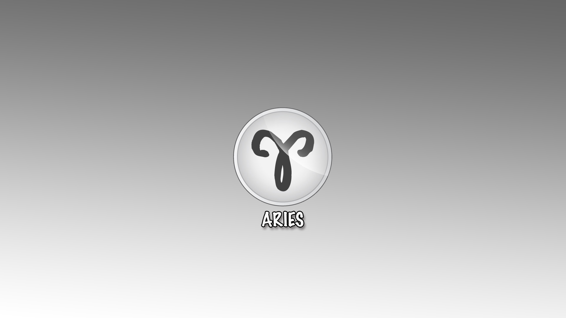 Fondos-HD-de-Aries-Fondosdepantalla.top (16)