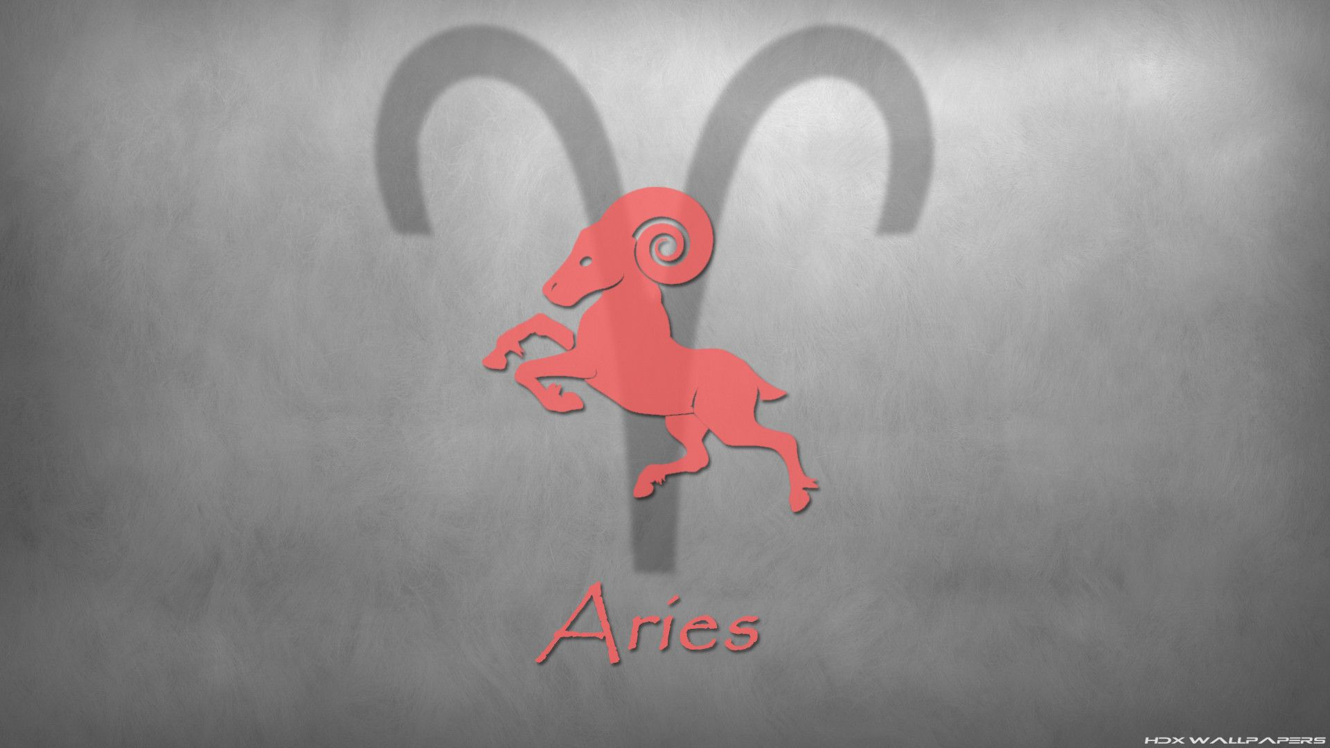 Fondos-HD-de-Aries-Fondosdepantalla.top (2)