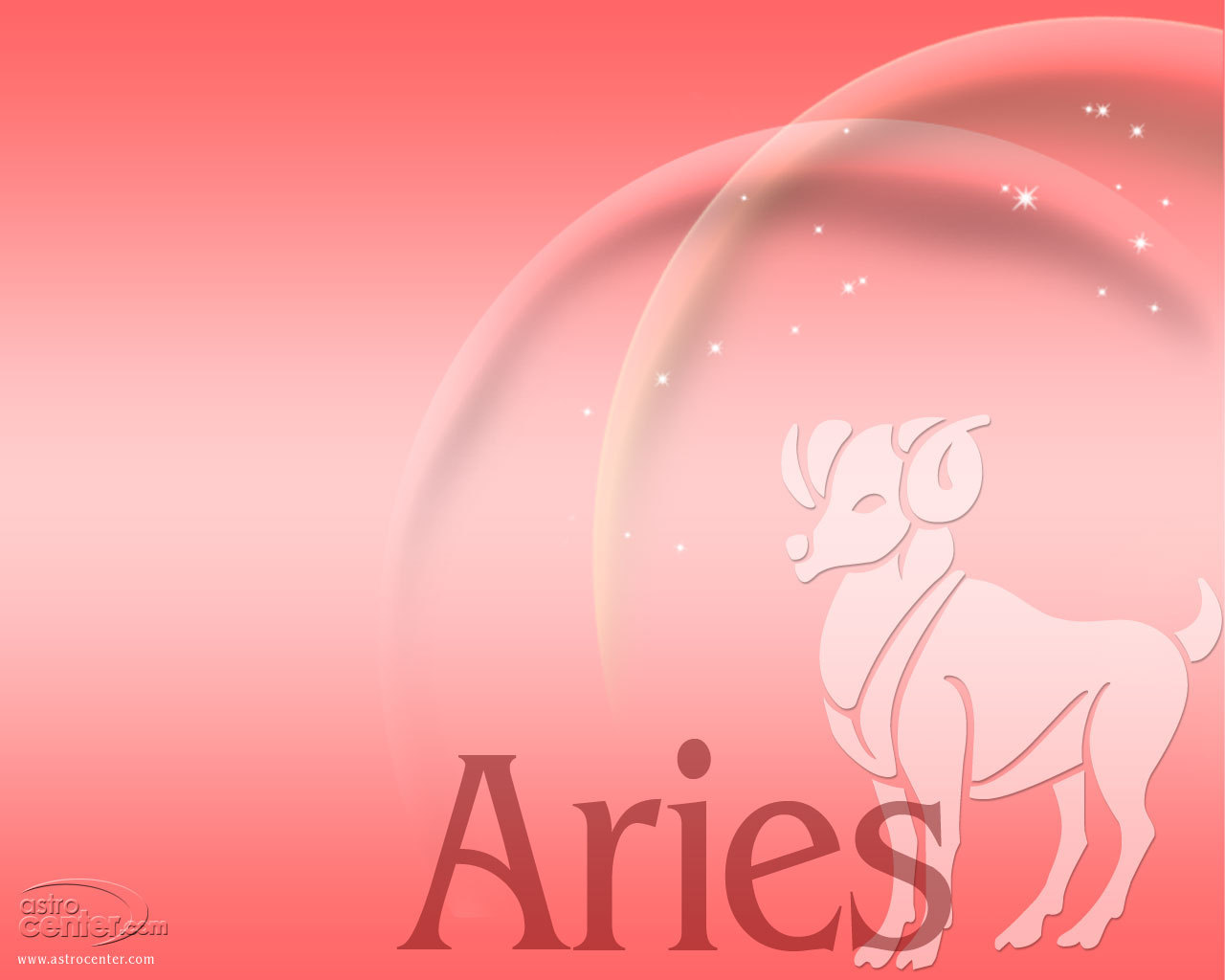 Fondos-HD-de-Aries-Fondosdepantalla.top (5)