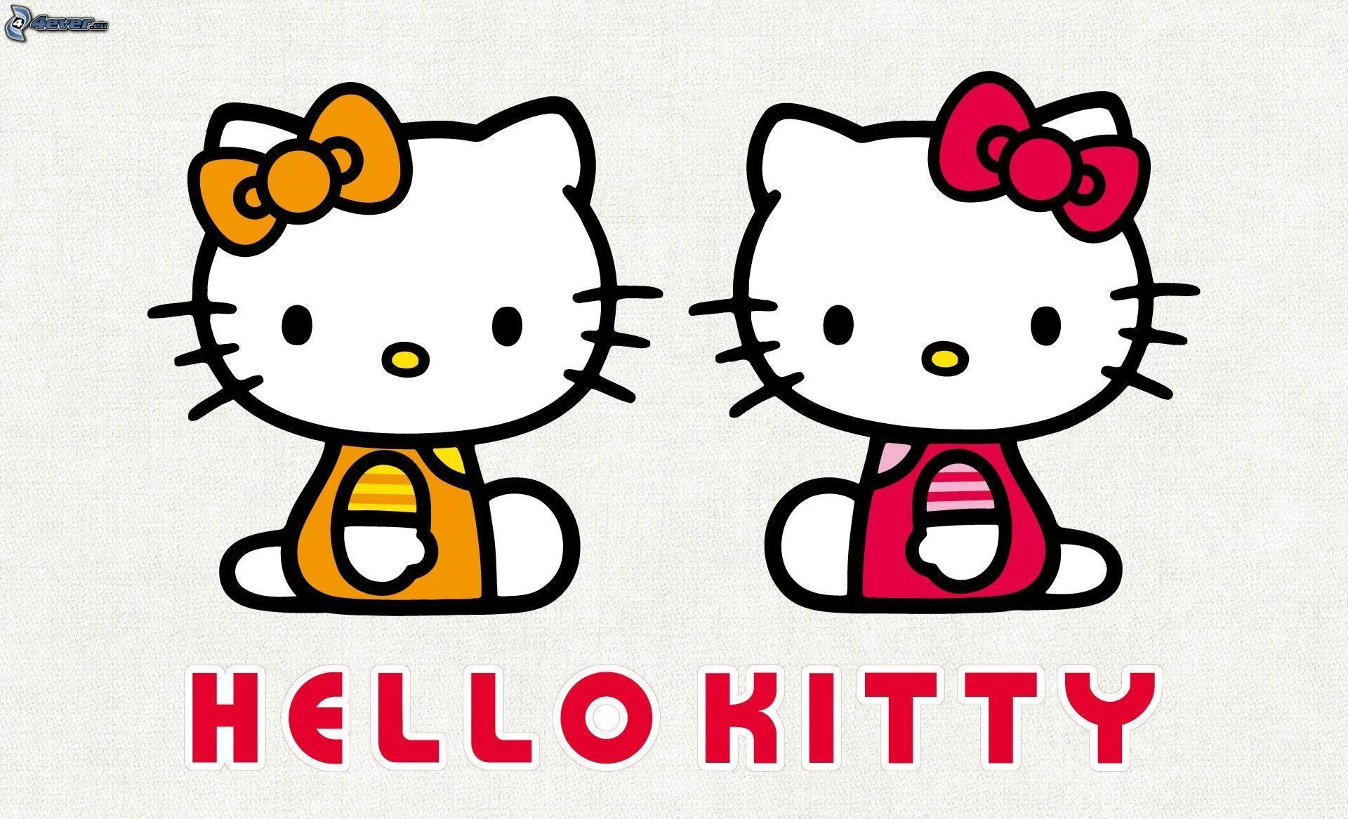 Fondos-HD-de-hello-kitty-Fondosdepantalla.top (11)
