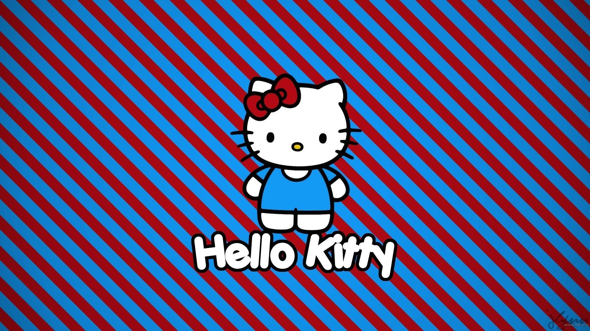 Fondos-HD-de-hello-kitty-Fondosdepantalla.top (12)