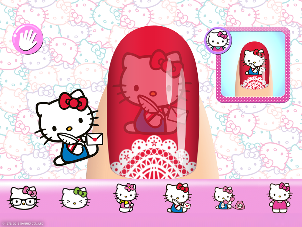 Fondos-HD-de-hello-kitty-Fondosdepantalla.top (19)