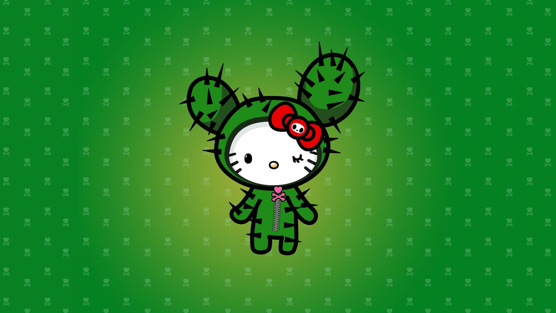 Fondos-HD-de-hello-kitty-Fondosdepantalla.top (20)
