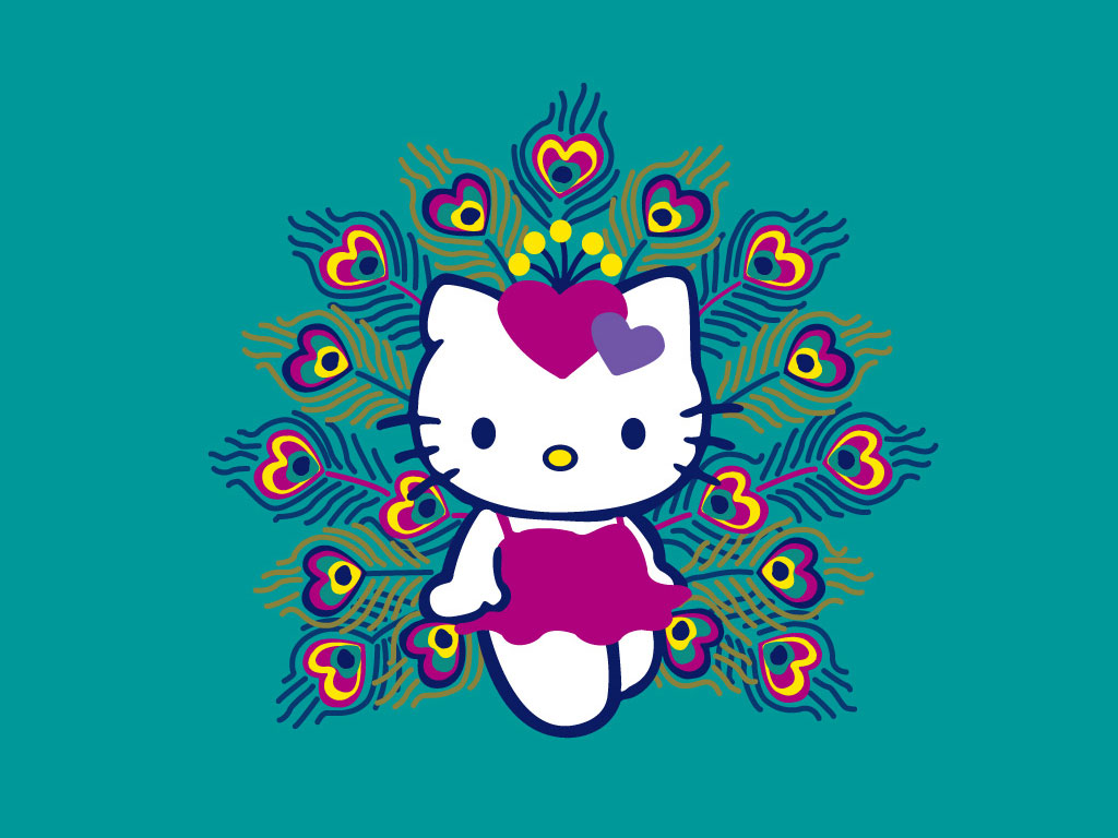 Fondos-HD-de-hello-kitty-Fondosdepantalla.top (5)