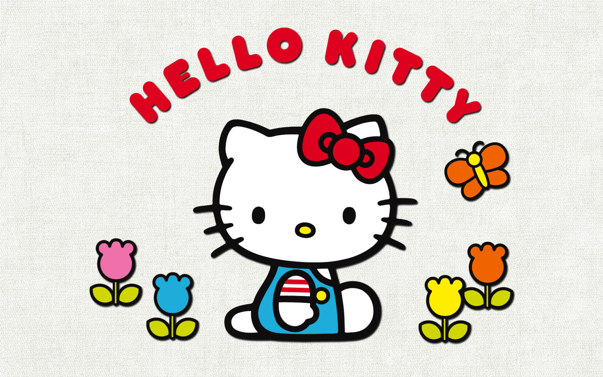 Fondos-HD-de-hello-kitty-Fondosdepantalla.top (8)