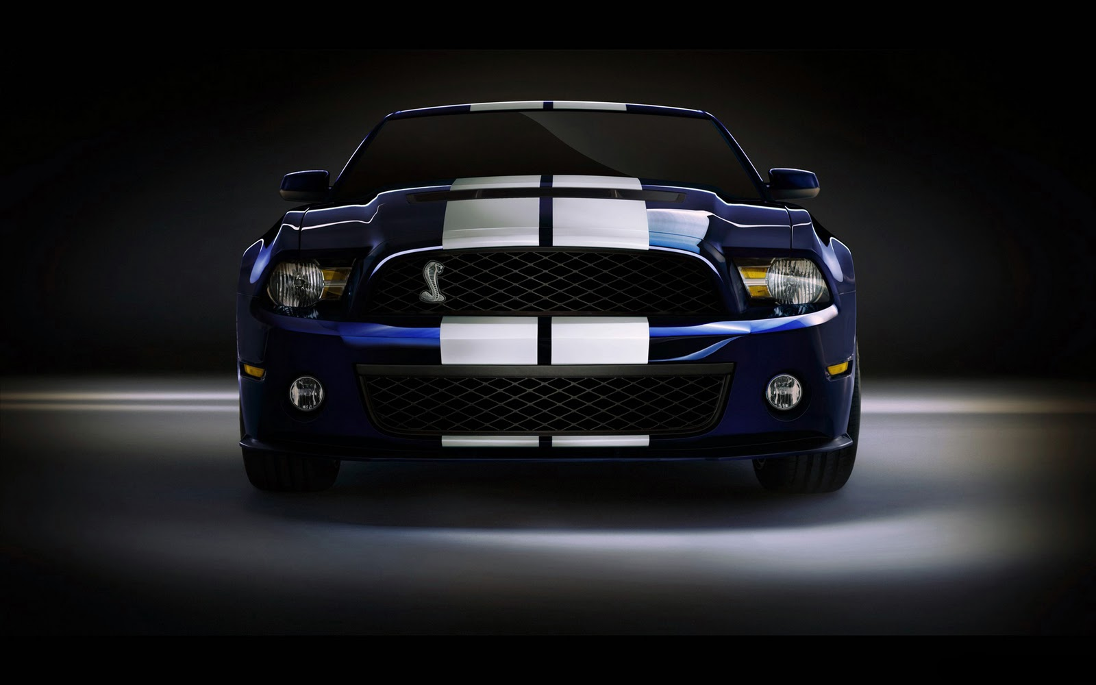 Shelby gt500-4-HD-Car-wallpapers
