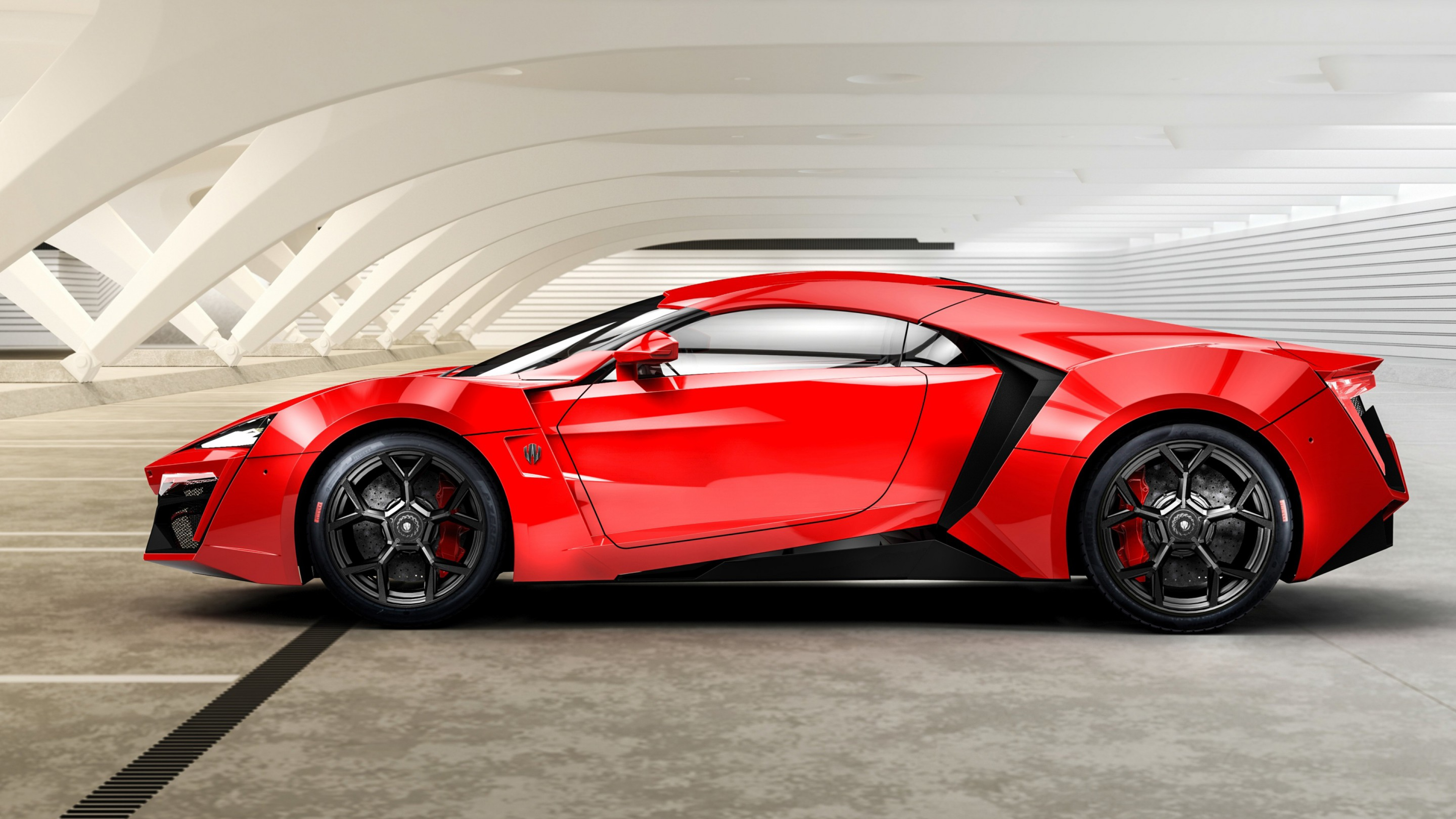 lykan_hypersport_w_motors_red_side_view_102232_3840x2160