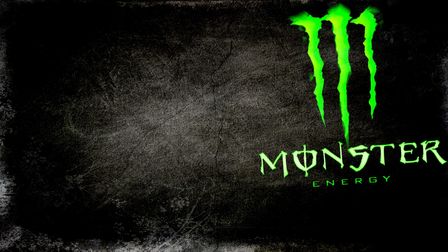 fondos-hd-de-monster-Fondosdepantalla.top (7)