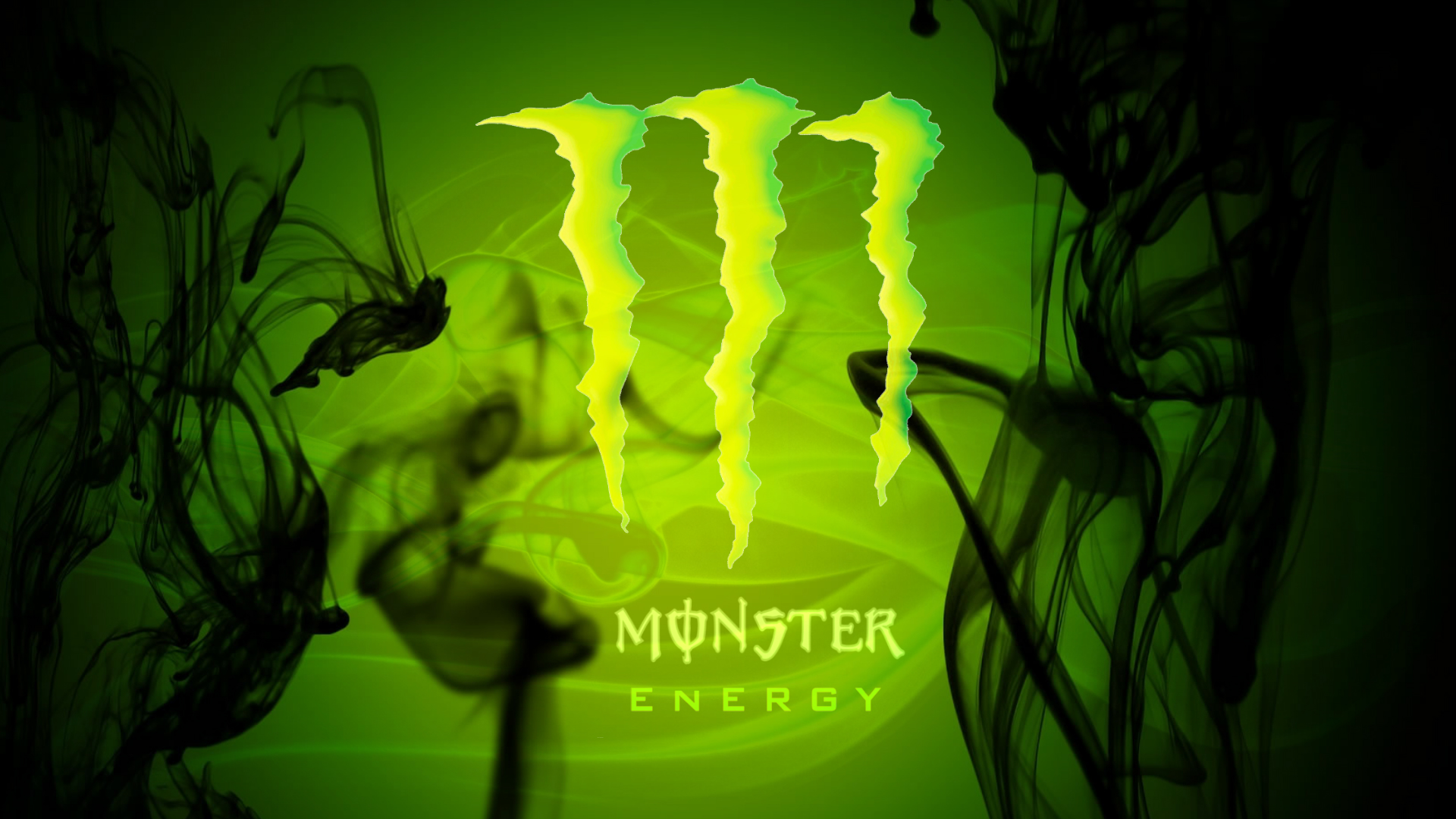 fondos-hd-de-monster-Fondosdepantalla.top (8)