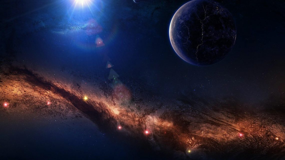 wallpapers-universo-4k-fondosdepantalla (4)
