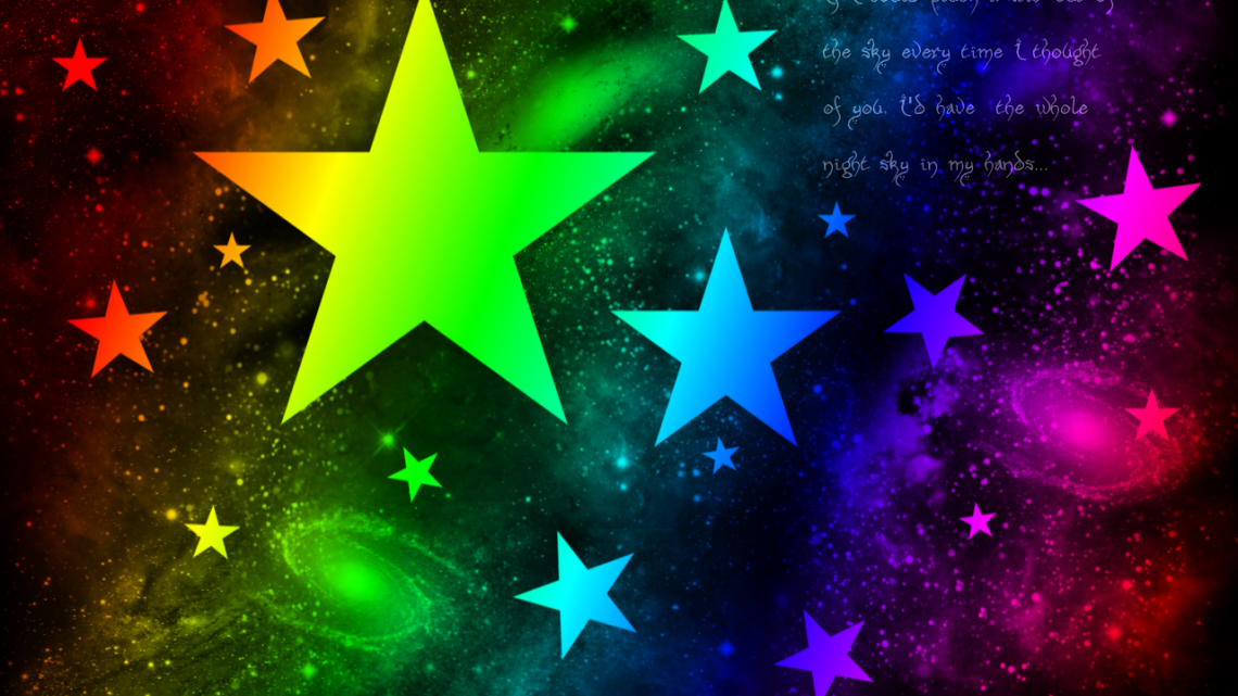 estrellas-de-colores-fondos-hd-Fondosdepantalla (1)