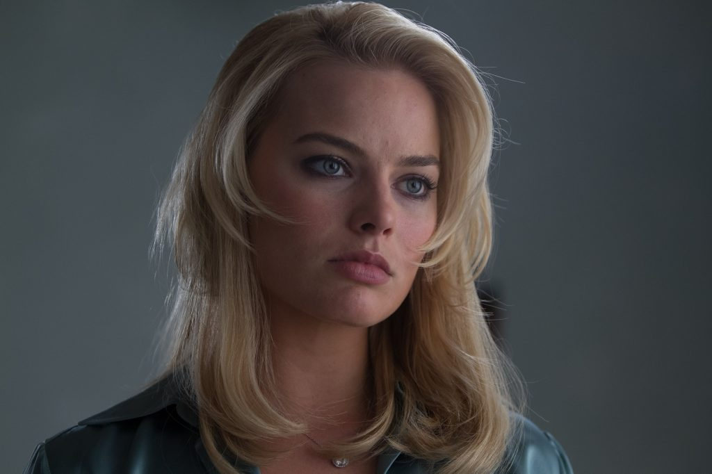 margot-robbie-wallpapers-4k-Fondosdepantalla (7)