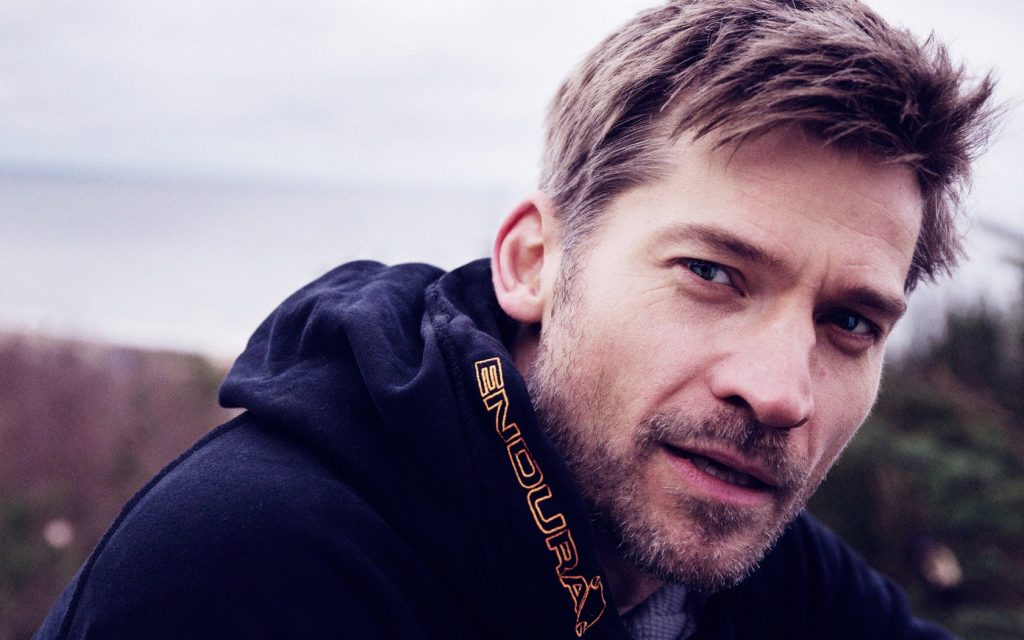 nikolaj-coster-waldau-wallpapers-hd-Fondosdepantalla (7)